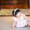 Los-Angeles-Family-Photographer-Catherine-Lacey-Photography-Cheung-822