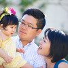 Los-Angeles-Family-Photographer-Catherine-Lacey-Photography-Cheung-093