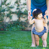 Los-Angeles-Family-Photographer-Catherine-Lacey-Photography-Cheung-722