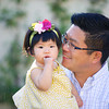 Los-Angeles-Family-Photographer-Catherine-Lacey-Photography-Cheung-042