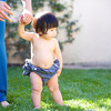 Los-Angeles-Family-Photographer-Catherine-Lacey-Photography-Cheung-749