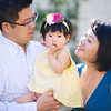 Los-Angeles-Family-Photographer-Catherine-Lacey-Photography-Cheung-052
