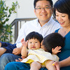 Los-Angeles-Family-Photographer-Catherine-Lacey-Photography-Cheung-304