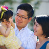 Los-Angeles-Family-Photographer-Catherine-Lacey-Photography-Cheung-103