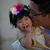 Los-Angeles-Family-Photographer-Catherine-Lacey-Photography-Cheung-033