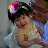 Los-Angeles-Family-Photographer-Catherine-Lacey-Photography-Cheung-034