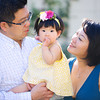 Los-Angeles-Family-Photographer-Catherine-Lacey-Photography-Cheung-053