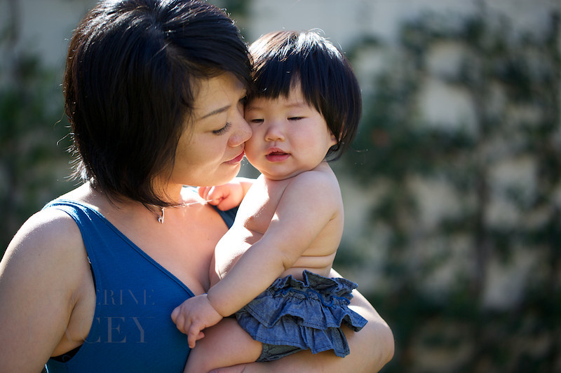 Los-Angeles-Family-Photographer-Catherine-Lacey-Photography-Cheung-504