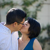 Los-Angeles-Family-Photographer-Catherine-Lacey-Photography-Cheung-318