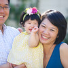 Los-Angeles-Family-Photographer-Catherine-Lacey-Photography-Cheung-063