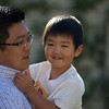 Los-Angeles-Family-Photographer-Catherine-Lacey-Photography-Cheung-190