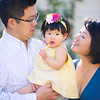 Los-Angeles-Family-Photographer-Catherine-Lacey-Photography-Cheung-051