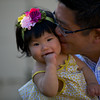 Los-Angeles-Family-Photographer-Catherine-Lacey-Photography-Cheung-032