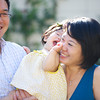 Los-Angeles-Family-Photographer-Catherine-Lacey-Photography-Cheung-066