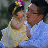 Los-Angeles-Family-Photographer-Catherine-Lacey-Photography-Cheung-036