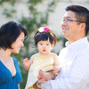 Los-Angeles-Family-Photographer-Catherine-Lacey-Photography-Cheung-129