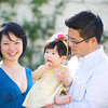 Los-Angeles-Family-Photographer-Catherine-Lacey-Photography-Cheung-134