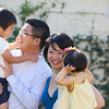 Los-Angeles-Family-Photographer-Catherine-Lacey-Photography-Cheung-178