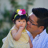 Los-Angeles-Family-Photographer-Catherine-Lacey-Photography-Cheung-041