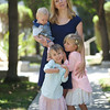 156-Gross-Catherine-Lacey-Family-Photography
