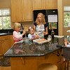 002-Gross-Catherine-Lacey-Family-Photography