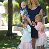 161-Gross-Catherine-Lacey-Family-Photography