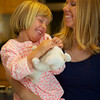 226-Gross-Catherine-Lacey-Family-Photography