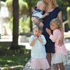 166-Gross-Catherine-Lacey-Family-Photography
