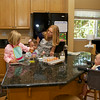014-Gross-Catherine-Lacey-Family-Photography