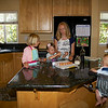 004-Gross-Catherine-Lacey-Family-Photography