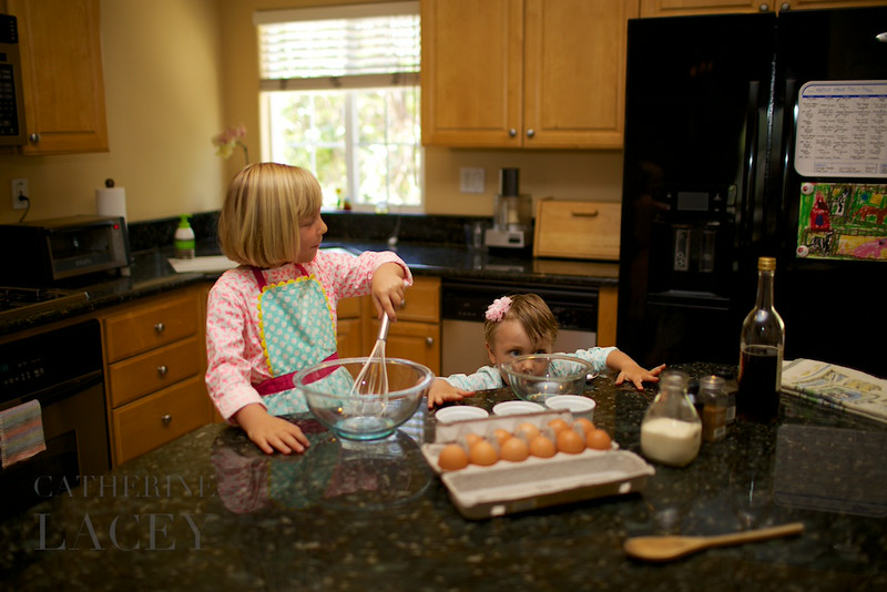 001-Gross-Catherine-Lacey-Family-Photography