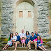 McDaniel-Venable Family-101