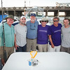 Fishing Trip Friends-01