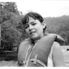Terena Lambert - My dad and I did white water canoeing for many years. Loved it!