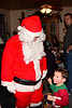 20141221_Christmas_Party_030_out