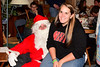 20141221_Christmas_Party_026_out