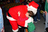 20141221_Christmas_Party_031_out