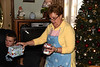 20141225_Christmas_at_Moms_006_out
