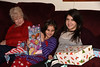 20141225_Christmas_006_out