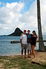 Hawaii-Chinamans Hat-Steve-Jeff-Allison_5207