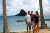 Hawaii-Chinamans Hat-Steve-Jeff-Allison_5206
