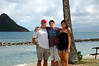 Hawaii-Chinamans Hat-Steve-Jeff-Allison_5205