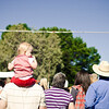1007_4th of July_100