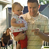 1007_4th of July_127