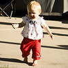 1007_4th of July_137