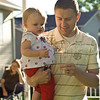 1007_4th of July_126