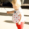 1007_4th of July_134
