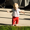 1007_4th of July_138