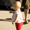 1007_4th of July_133