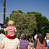 1007_4th of July_096
